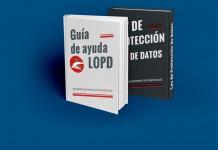 Guia Ley Proteccion de Datos LOPD pdf resumen