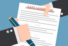 Safe Harbour Proteccion de datos