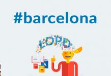 Curso en Barcelona sobre Privacidad y Protección de Datos