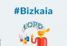 Jornada en Bizkaia sobre adaptación de empresas al Reglamento europeo de Protección de Datos