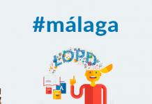 Jornada en Málaga sobre Protección de Datos en Internet