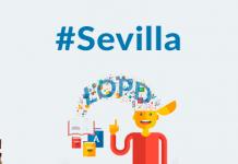 Encuentro en Sevilla sobre la seguridad y Protección de Datos