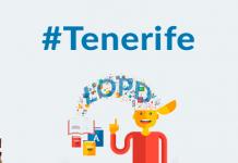 Jornada en Tenerife sobre aplicación práctica de la LOPD en empresas