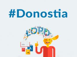 Jornada para empresas y autónomos en Donostia sobre adaptación al RGPD