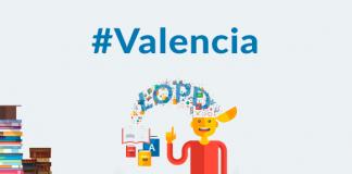 Taller sobre el Reglamento de Protección de Datos para Abogados en Valencia