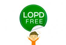 software adaptacion lopd gratis