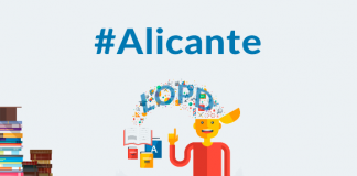 Jornada en Alicante sobre Seguridad informática para pymes