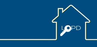 lopd comunidades de propietarios y ley de proteccion de datos