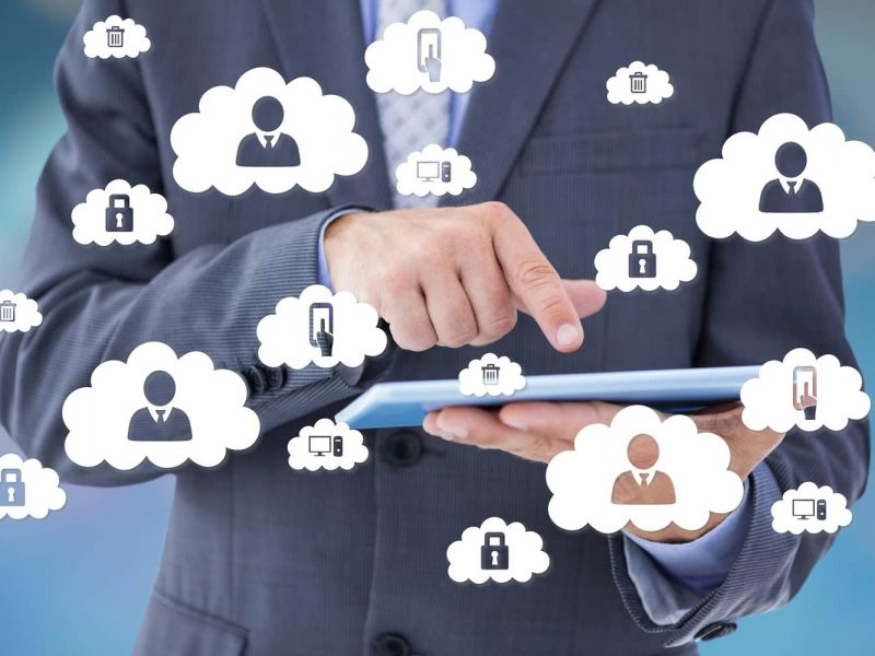 Portada cloud computing despachos de abogados
