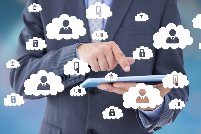 Cloud computing despachos de abogados