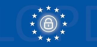 Normativa europea de Proteccion de Datos