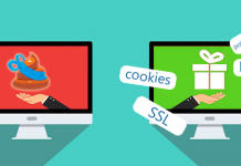 hacer comercio online cumpliendo la lopd y lssi