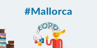 Jornada en Mallorca sobre Espionaje y Cibervigilancia