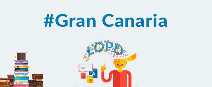 Jornada en Gran Canaria sobre Ciberseguridad para profesores