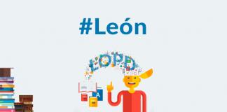 Formación en León sobre ciberseguridad, CyberCamp