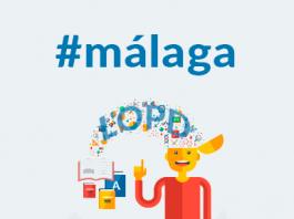 Jornada en Málaga sobre Protección de Datos y normativa europea
