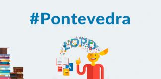 taller sobre ciberseguridad para emprendedores en Pontevedra