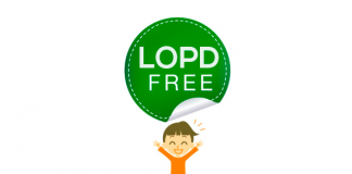 software adaptacion lopd gratis