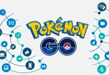 aplicacion movil pokemon