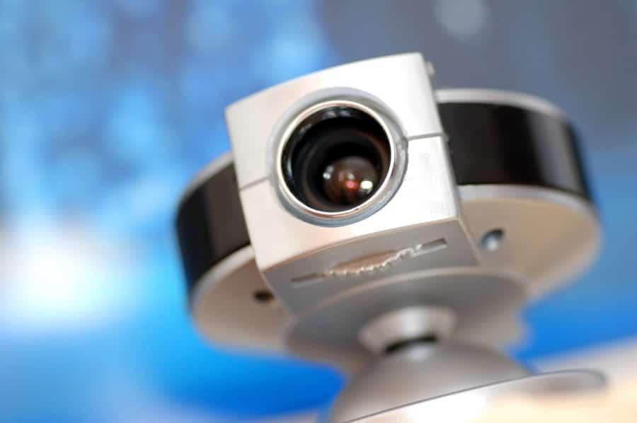videovigilancia y lopd