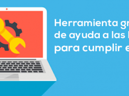 software gratis proteccion de datos