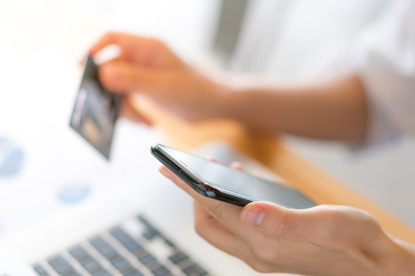 ley de pagos móvil perdido robado