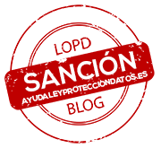 sancion-proteccion-datos