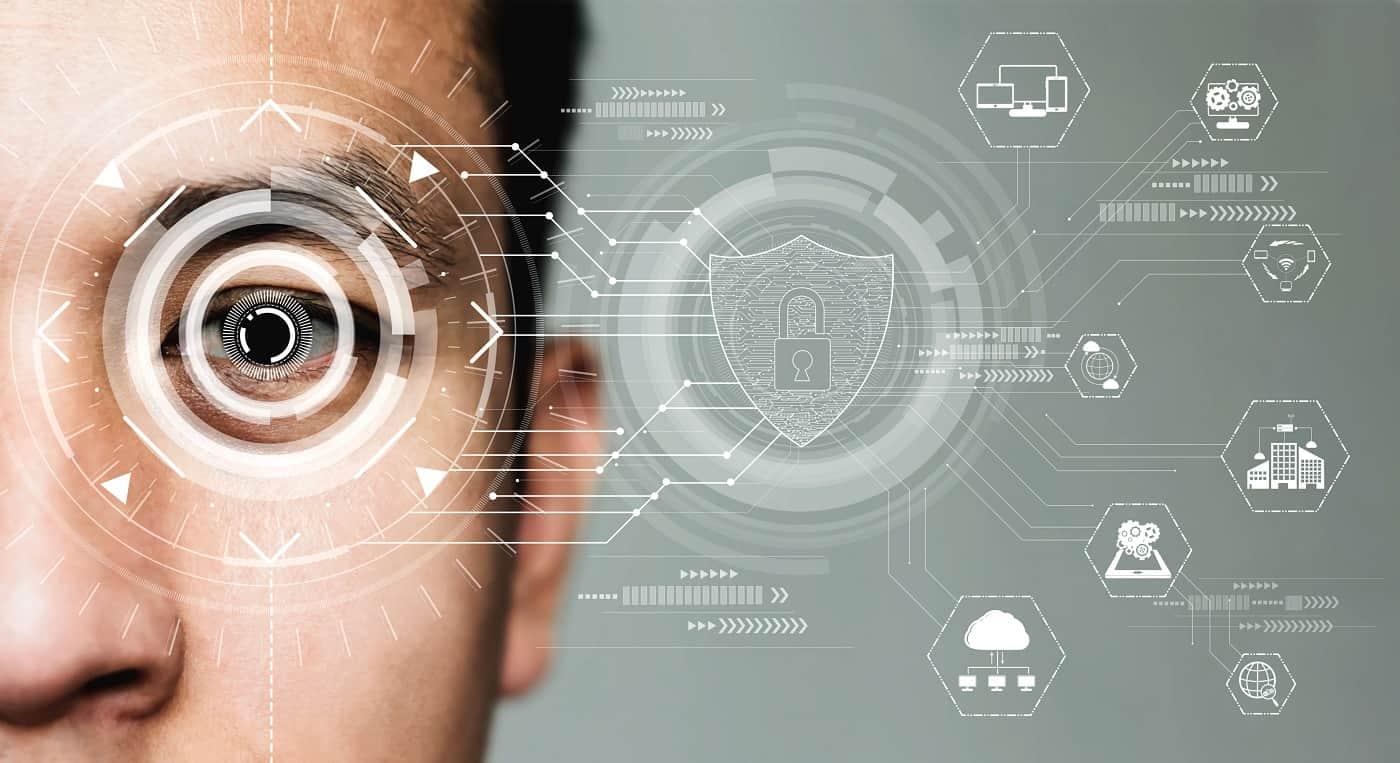 datos sensibles biométricos