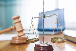 protección datos abogados