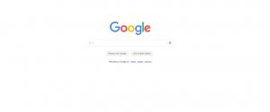 Imagen portada eliminar datos de google