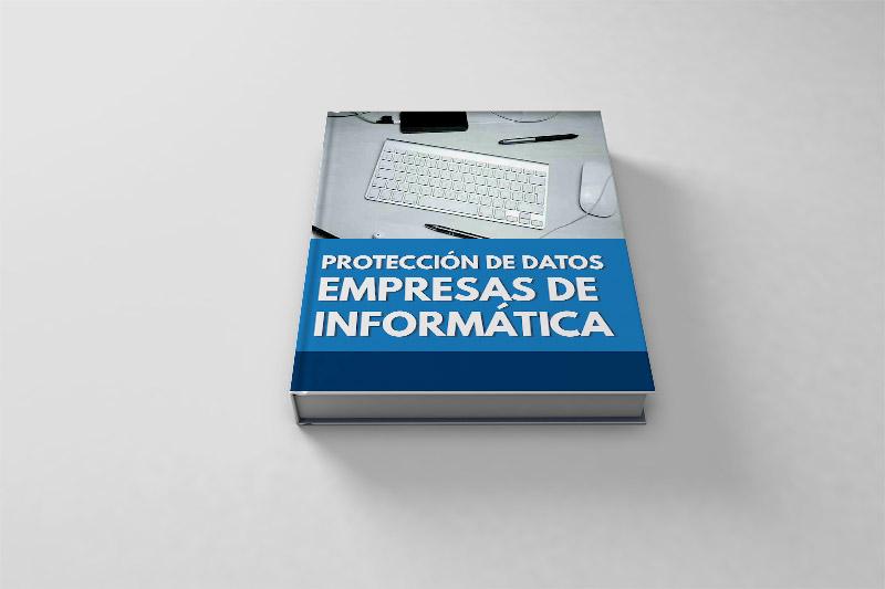 Empresas de Informática