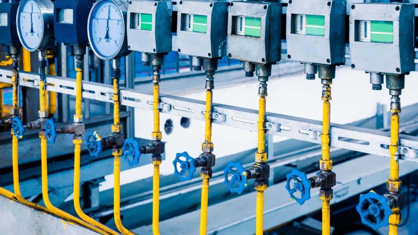 protección de datos sector energético