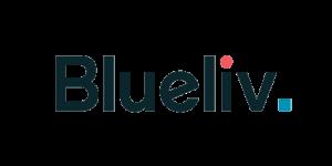 logo blueliv empresas ciberseguridad