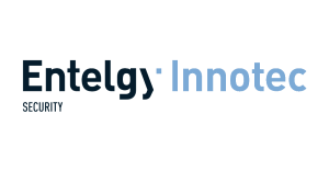 Logo innotec system empresas ciberseguridad