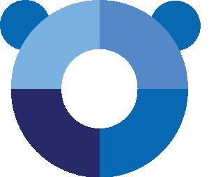 Logo Panda empresas ciberseguridad