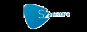 Logo s2 grupo empresas ciberseguridad