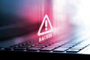 Imagen conceptual empresas ciberseguridad