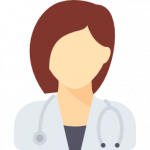 empresas del sector salud ciberseguridad