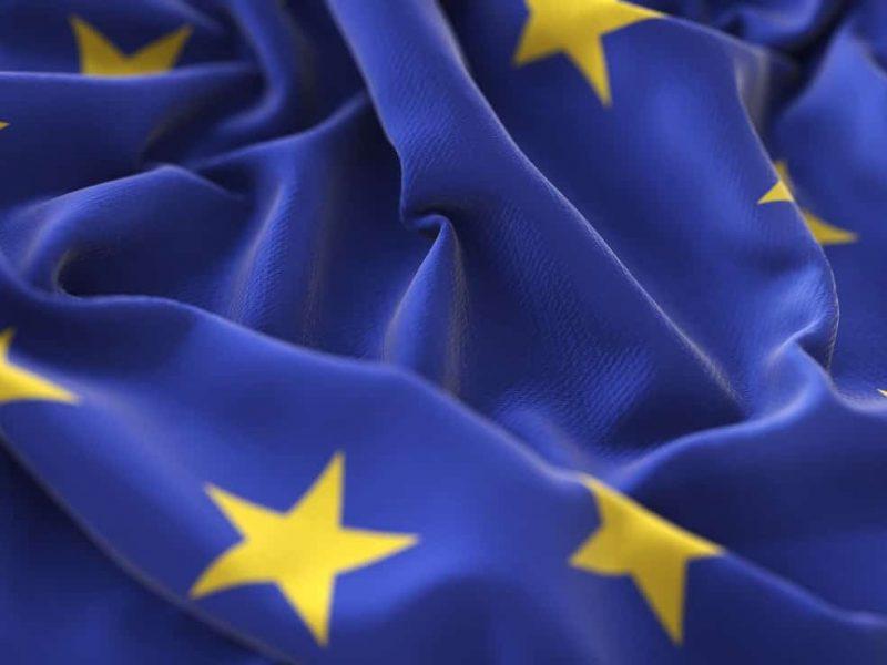 supervisor europeo de proteccion de datos