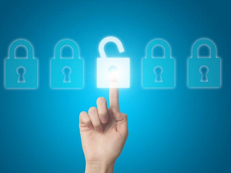derecho a la privacidad en espana