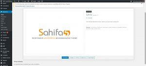 Captura pantalla seguridad wordpress 1