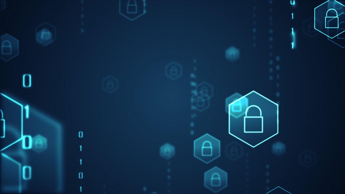 Concepto protección de datos web 2