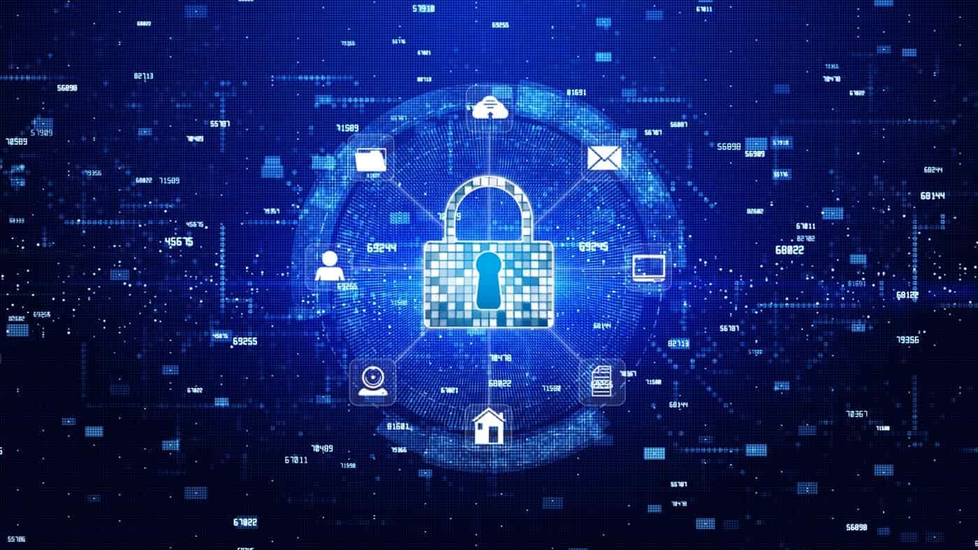 Protegerse de la ataques de ingeniería social