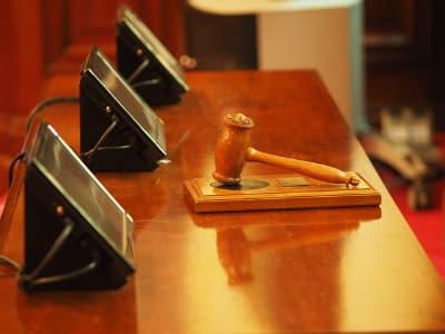 Recurso ante el Tribunal Constitucional sobre la nueva LOPDGDD