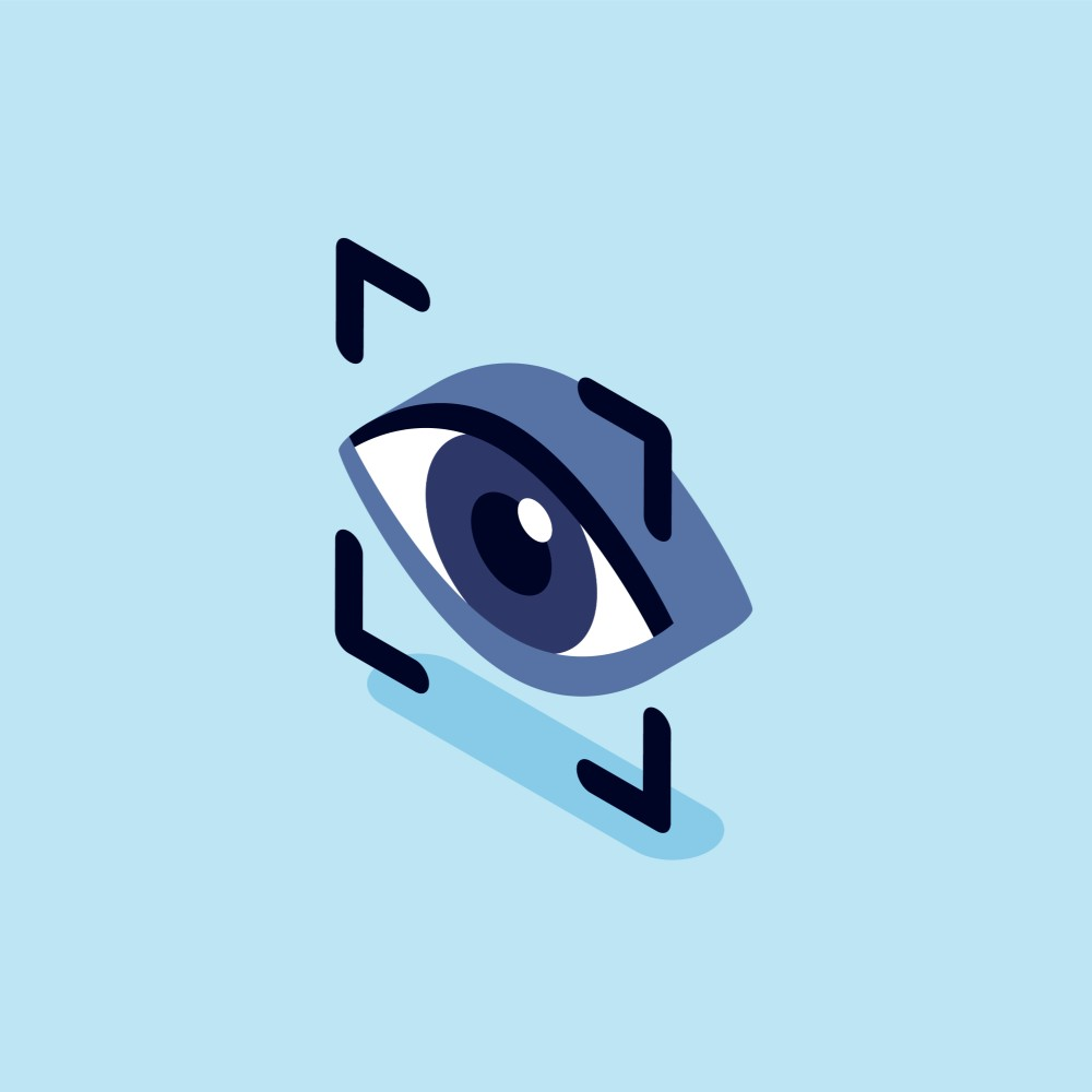 datos biometricos que son