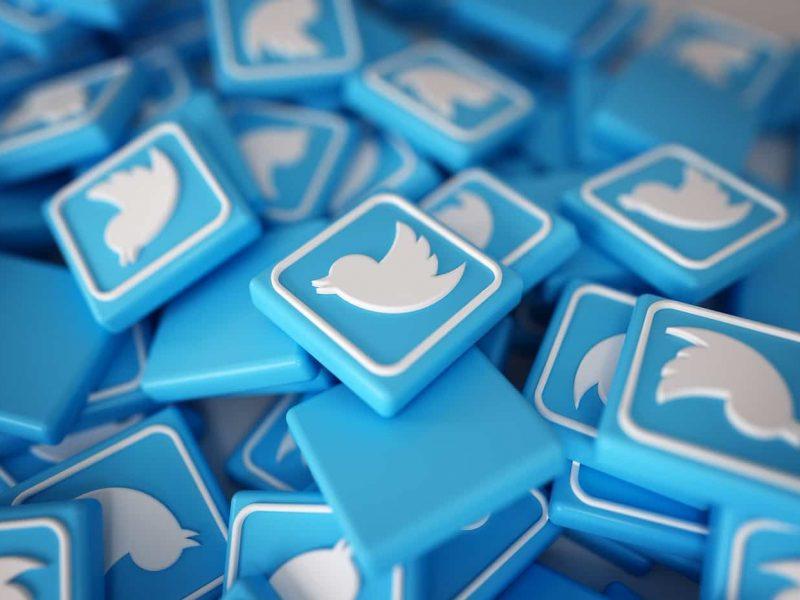 privacidad en twitter