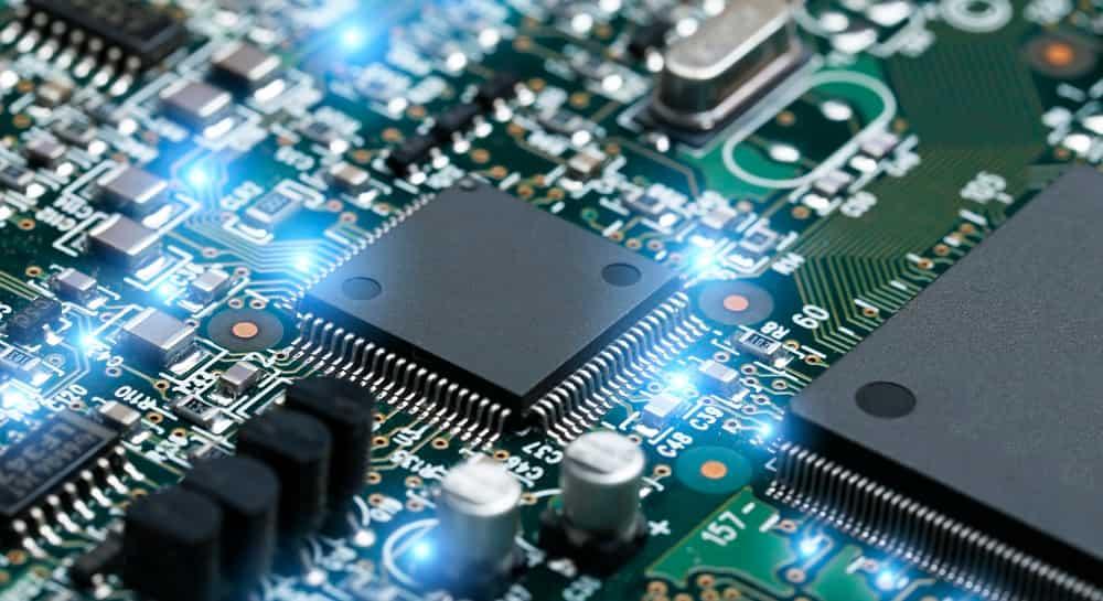 Tendencias tecnologicas e inteligencia artificial