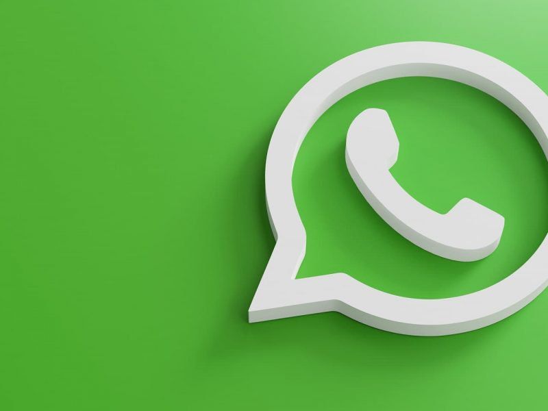 Portada sms whatsapp