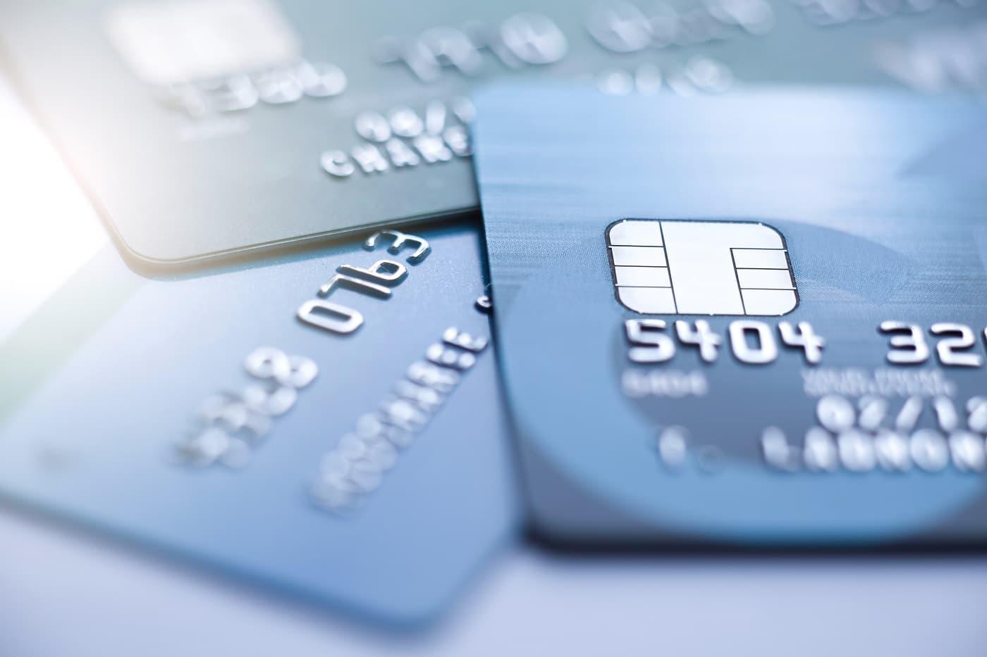 Cerrar cuenta en Bankia tarjetas