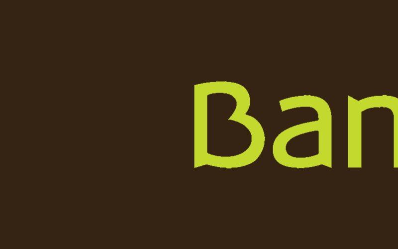 Imagen de portada logo bankia cerrar cuenta